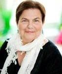 Bild Irene Nordgren