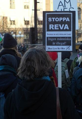 REVA 2 333x480