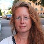 Susanne Wigorts Yngvesson 150x150