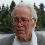 Bo Nylund 150x150