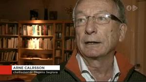 Arne Carlsson tv4 300x170