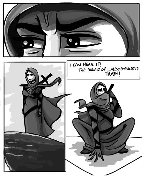 Qahera 1