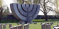 Plugg antisemitism