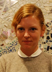 Linda Åkerström, Svenska freds