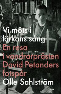 Annons Olle Sahlström 200x308