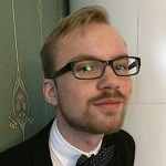 Elias Ytterbrink 150x150