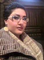 Mehrtab Motavvas, Fi, Foto: Privat