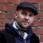 Stefan Bergmark foto, Anders Hansson