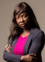 Victoria Kawesa Elisabeth Ohlson Wallin 153x210