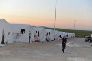 Flyktingläger foto Delvin Arsan 720px
