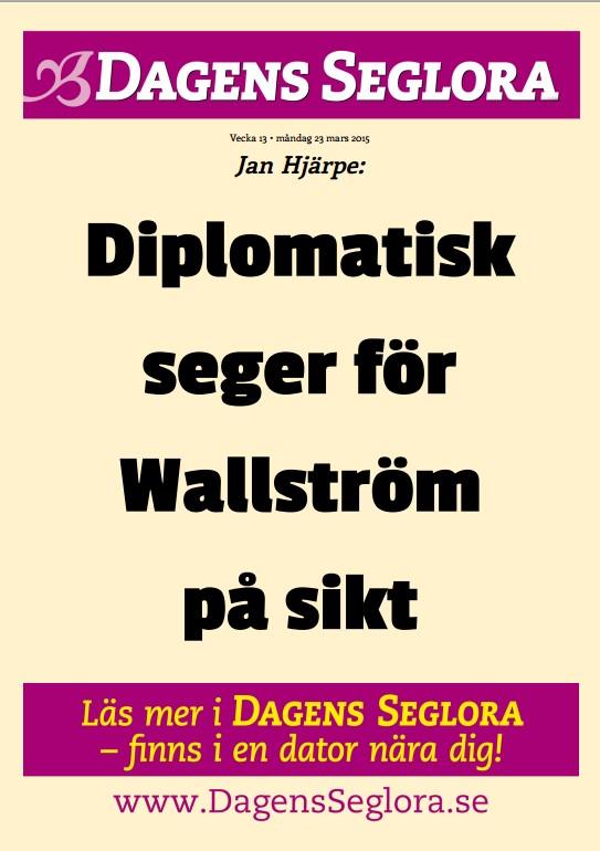 Löpsedel Dagens Seglora - 13.pdf