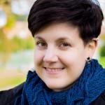 Elin Schwartz
