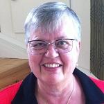 Anna Karin Hammar