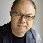 Tomas Lindbom