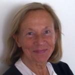 Annika Sjöqvist Platzer