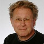 Olle Sahlström