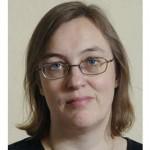 Hanna Stenström
