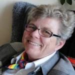 Ann-Cathrin Jarl