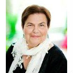 Irène Nordgren