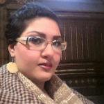 Mehrtab Motavvas