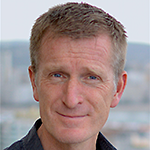 David Berjlund