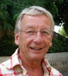 Arne Carlsson